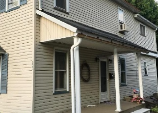 Casa en Remate en Pen Argyl 18072 CHESTNUT ST - Identificador: 4372139527