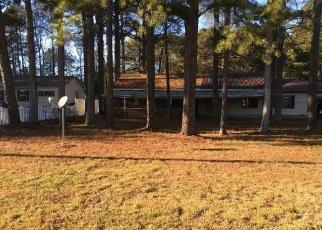 Casa en Remate en Marion Station 21838 CRISFIELD HWY - Identificador: 4372157484