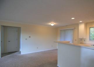 Casa en Remate en Columbus 43220 GREYSTONE DR - Identificador: 4372223170