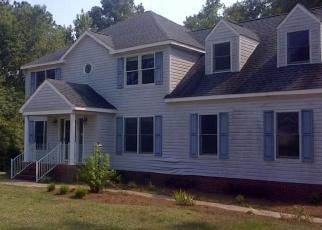 Casa en Remate en Pembroke 28372 PINELAKE PARK RD - Identificador: 4372229754