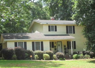 Casa en Remate en Thomaston 30286 DOGWOOD DR - Identificador: 4372237184