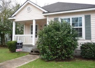 Casa en Remate en Macon 31206 2ND ST - Identificador: 4372243774
