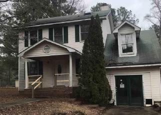 Casa en Remate en Winnsboro 29180 SANDCREEK DR - Identificador: 4372250782