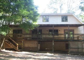 Casa en Remate en Griffin 30224 SOUTHBROOK DR - Identificador: 4372259981