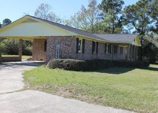 Casa en Remate en Clarendon 28432 CARL STEPHENS RD - Identificador: 4372272673