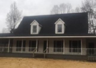 Casa en Remate en Eastanollee 30538 CAMP LN - Identificador: 4372277937