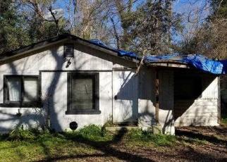 Casa en Remate en Pamplico 29583 RIVER RD - Identificador: 4372289307