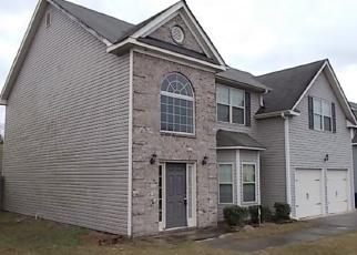 Casa en Remate en Augusta 30909 WILLHAVEN DR - Identificador: 4372296316