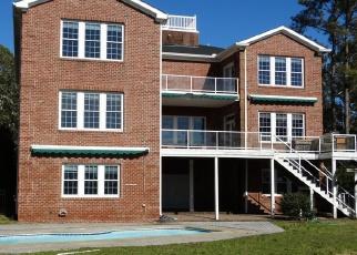 Casa en Remate en Southport 28461 BARNES BLF SE - Identificador: 4372302453