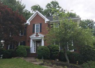 Casa en Remate en Roswell 30076 PINE BLOOM DR - Identificador: 4372305519