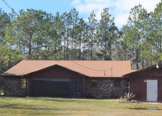 Casa en Remate en Pembroke 31321 CYPRESS BAY LOOP RD - Identificador: 4372306391