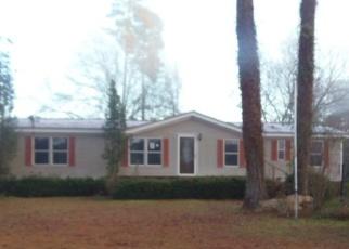 Casa en Remate en Summerton 29148 JOYNER DR - Identificador: 4372319983