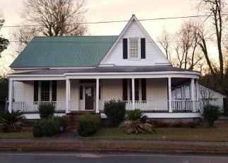Casa en Remate en Williston 29853 MAIN ST - Identificador: 4372321727