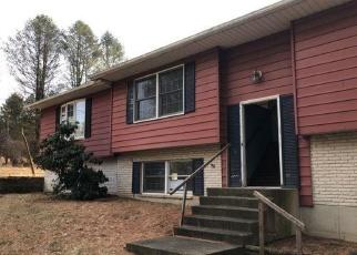 Casa en Remate en Slatington 18080 RIVERVIEW RD - Identificador: 4372328739