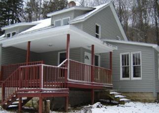 Casa en Remate en Bradford 16701 E MAIN ST - Identificador: 4372329611