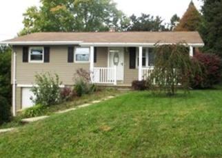 Casa en Remate en Baden 15005 PHILLIPS ST - Identificador: 4372341889