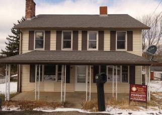 Casa en Remate en Claridge 15623 CHURCH ST - Identificador: 4372345824
