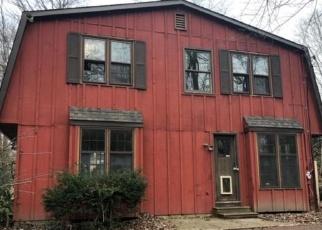 Casa en Remate en Doylestown 18901 WOODLAND DR - Identificador: 4372347117