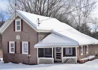 Casa en Remate en Owego 13827 SCHOOL HOUSE RD - Identificador: 4372365525