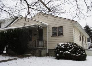 Casa en Remate en Youngstown 44509 N RICHVIEW AVE - Identificador: 4372372531