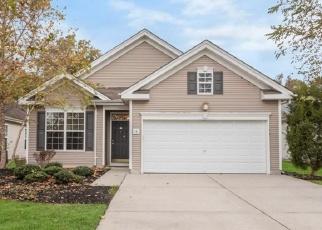 Casa en Remate en Swedesboro 08085 BRATTLEBORO RD - Identificador: 4372388290