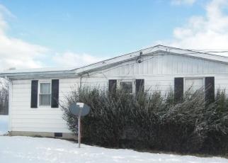 Casa en Remate en Kearneysville 25430 CEDAR DR - Identificador: 4372391810