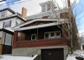 Casa en Remate en Pittsburgh 15226 HOBSON AVE - Identificador: 4372394878