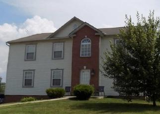 Casa en Remate en New Stanton 15672 STRATFORD CT - Identificador: 4372401884
