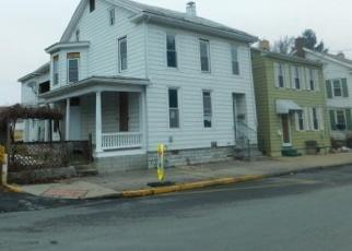 Casa en Remate en Myerstown 17067 E MAIN AVE - Identificador: 4372413251