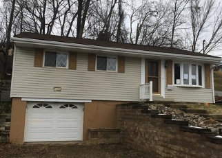 Casa en Remate en Natrona Heights 15065 9TH AVE - Identificador: 4372417646