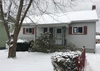 Casa en Remate en Masury 44438 2ND ST - Identificador: 4372418518