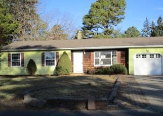 Casa en Remate en Toms River 08757 BROADWAY BLVD - Identificador: 4372423780