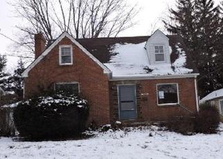 Casa en Remate en Youngstown 44504 GOLETA AVE - Identificador: 4372424199