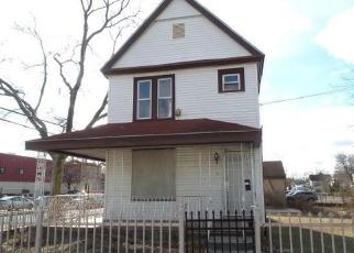 Casa en Remate en Camden 08105 BEIDEMAN AVE - Identificador: 4372431659