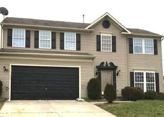 Casa en Remate en Sicklerville 08081 ORLANDO DR - Identificador: 4372453556