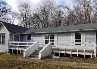 Casa en Remate en Charlestown 21914 CHESAPEAKE RD - Identificador: 4372462309