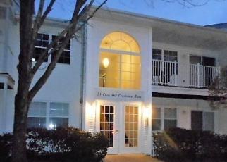 Casa en Remate en Mount Arlington 07856 CRESTVIEW LN - Identificador: 4372484203