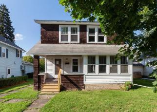 Casa en Remate en Corning 14830 FREEMAN ST - Identificador: 4372486393
