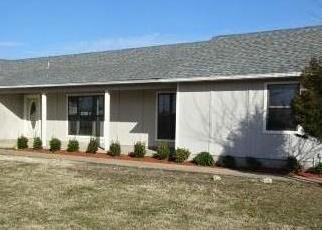 Casa en Remate en Adair 74330 W MAIN ST - Identificador: 4372487725