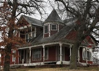 Casa en Remate en Galena 66739 E 5TH ST - Identificador: 4372492988
