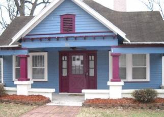 Casa en Remate en Noel 64854 MAIN ST - Identificador: 4372493858
