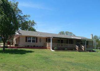Casa en Remate en Antlers 74523 NE E ST - Identificador: 4372509621