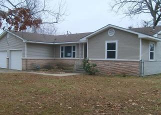 Casa en Remate en Riverton 66770 SE EAGLE LN - Identificador: 4372511363