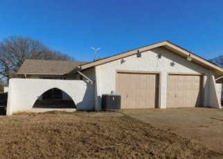 Casa en Remate en Norman 73026 E ROCK CREEK RD - Identificador: 4372513556