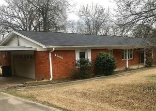 Casa en Remate en Fort Smith 72903 BURNHAM RD - Identificador: 4372515753