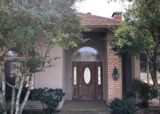 Casa en Remate en Fort Smith 72916 DOLAN WAY - Identificador: 4372519691