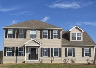 Casa en Remate en Felton 19943 WEATHERSTONE LN - Identificador: 4372529319