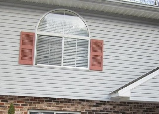 Casa en Remate en Thomaston 06787 PINE HILL RD - Identificador: 4372561289