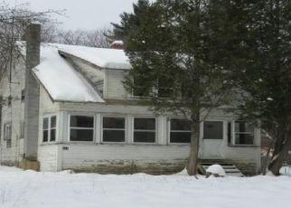 Casa en Remate en Speculator 12164 ELM LAKE RD - Identificador: 4372580565