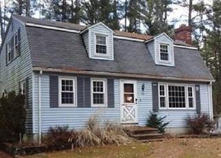 Casa en Remate en West Townsend 01474 BRIDLE PATH - Identificador: 4372582312